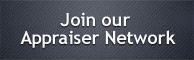 Join our Appraiser Network